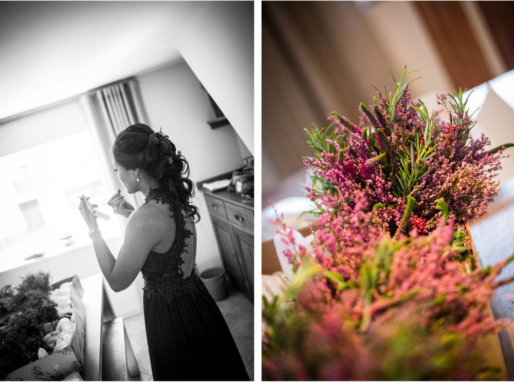 Emily and John's wedding-4.jpg
