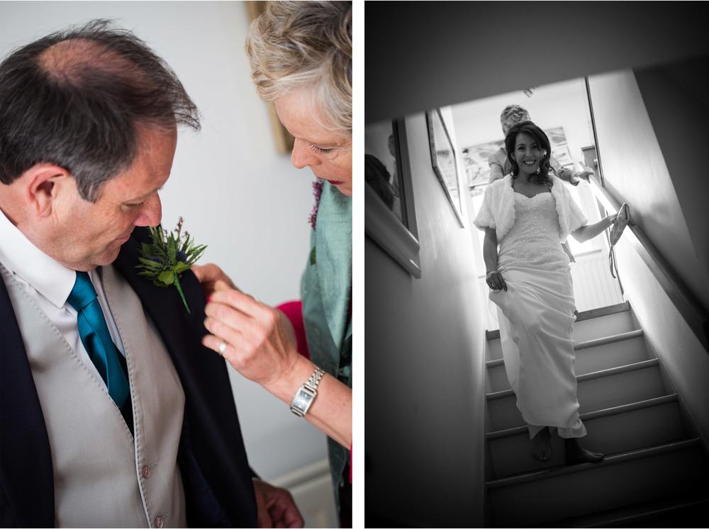 Emily and John's wedding-6.jpg