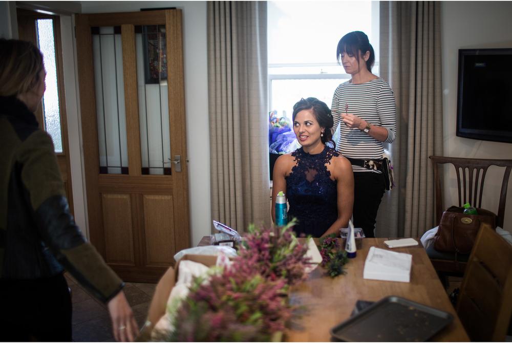 Emily and John's wedding-5.jpg