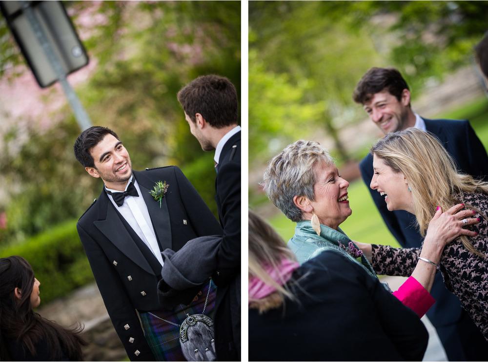 Emily and John's wedding-8.jpg