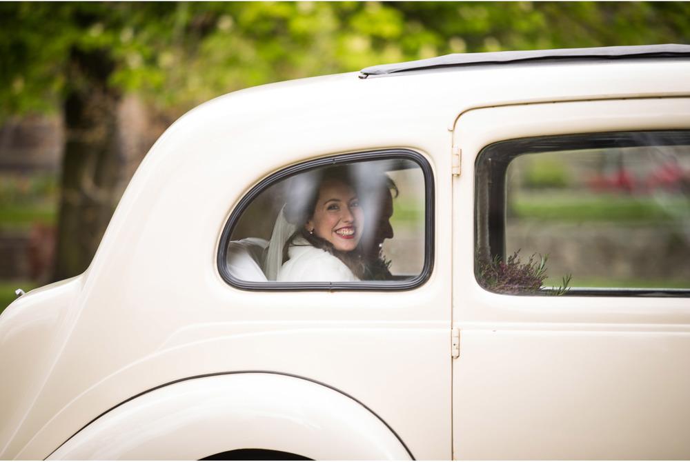 Emily and John's wedding-9.jpg