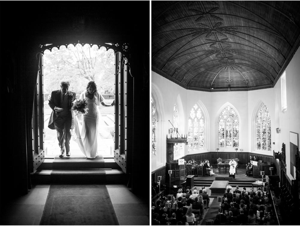 Emily and John's wedding-11.jpg