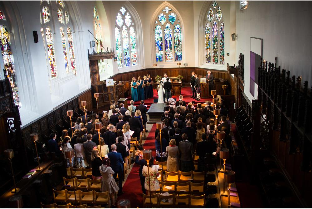 Emily and John's wedding-12.jpg