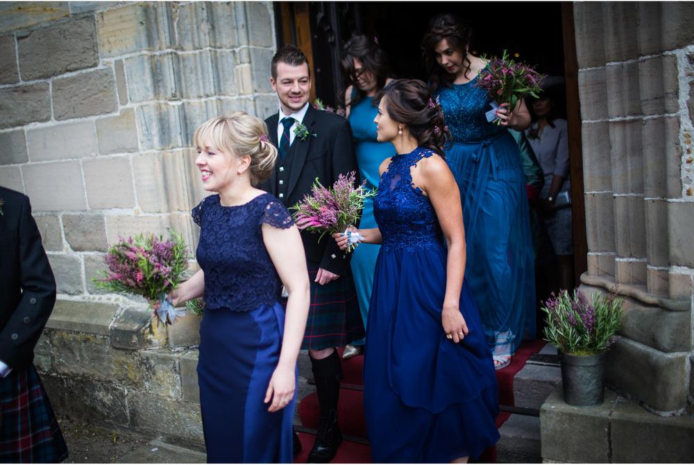 Emily and John's wedding-13.jpg