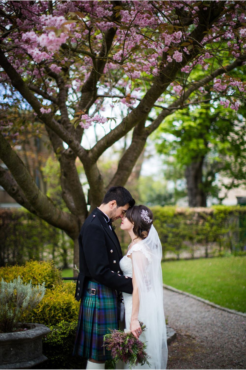 Emily and John's wedding-14.jpg