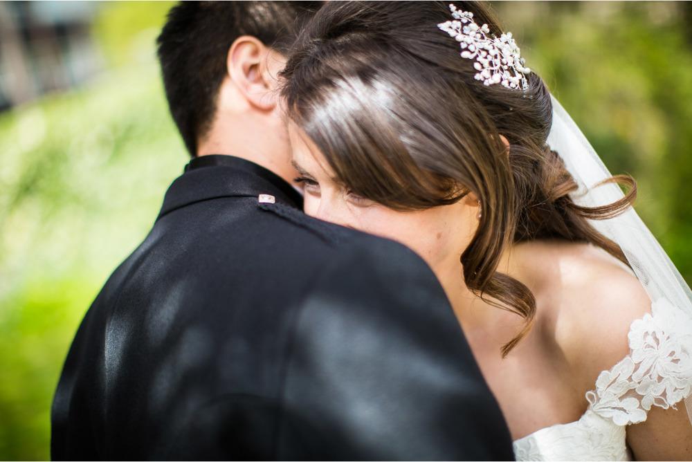 Emily and John's wedding-15.jpg