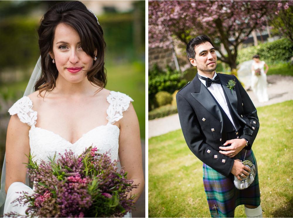 Emily and John's wedding-16.jpg