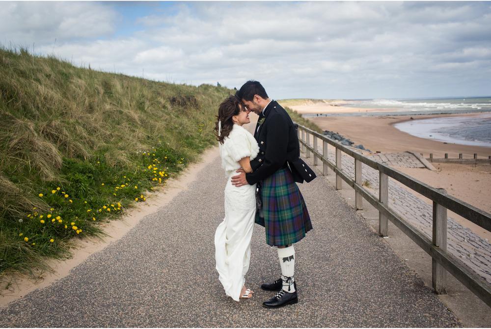 Emily and John's wedding-17.jpg