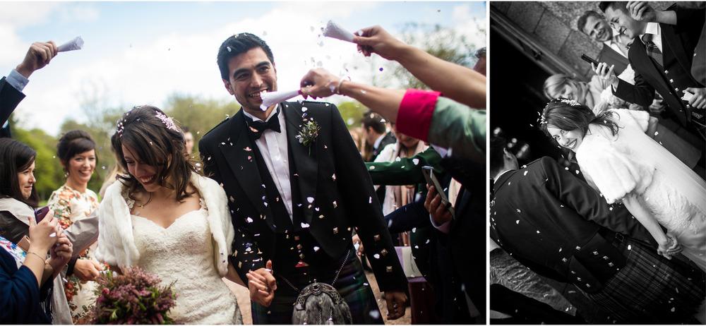 Emily and John's wedding-18.jpg