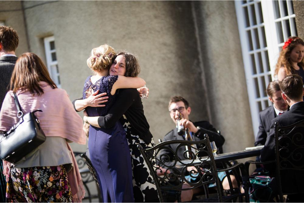 Emily and John's wedding-22.jpg