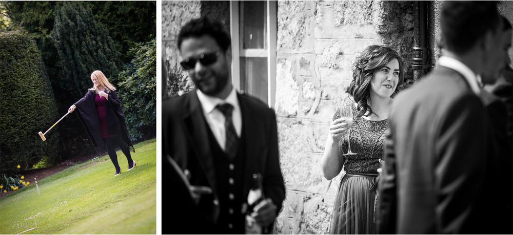 Emily and John's wedding-20.jpg