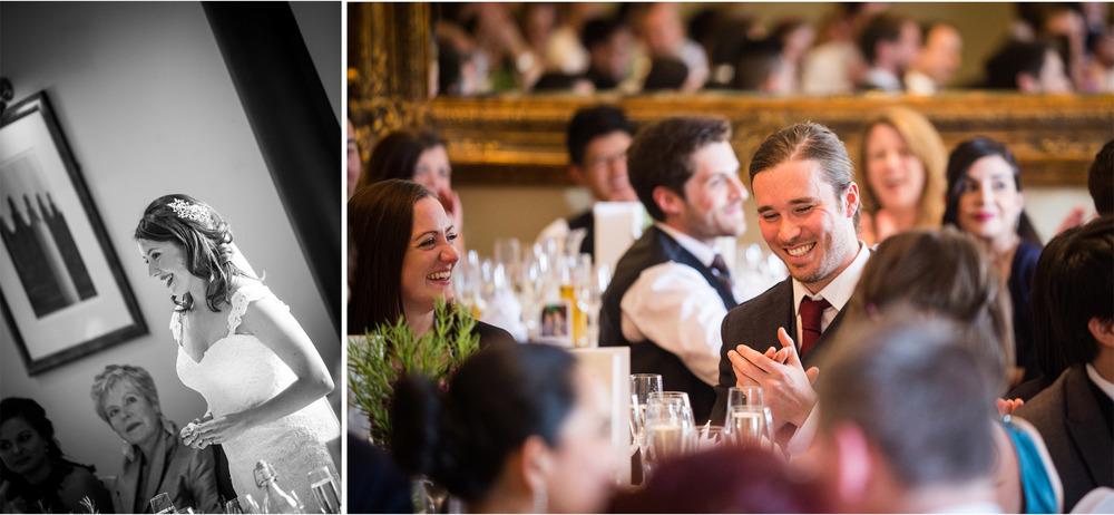 Emily and John's wedding-25.jpg