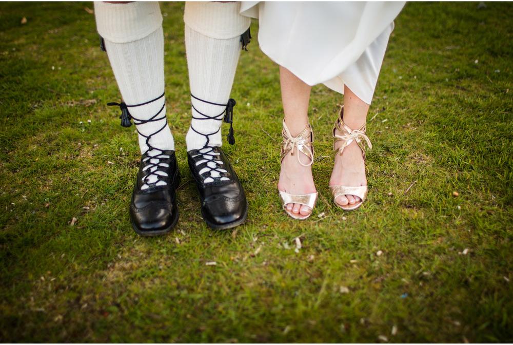 Emily and John's wedding-26.jpg