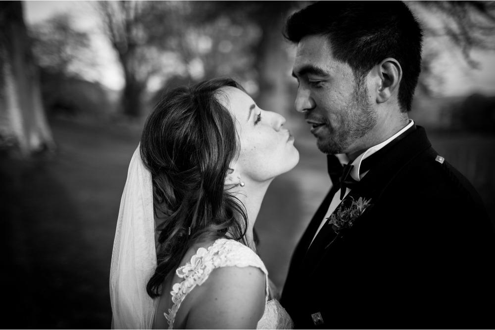 Emily and John's wedding-27.jpg