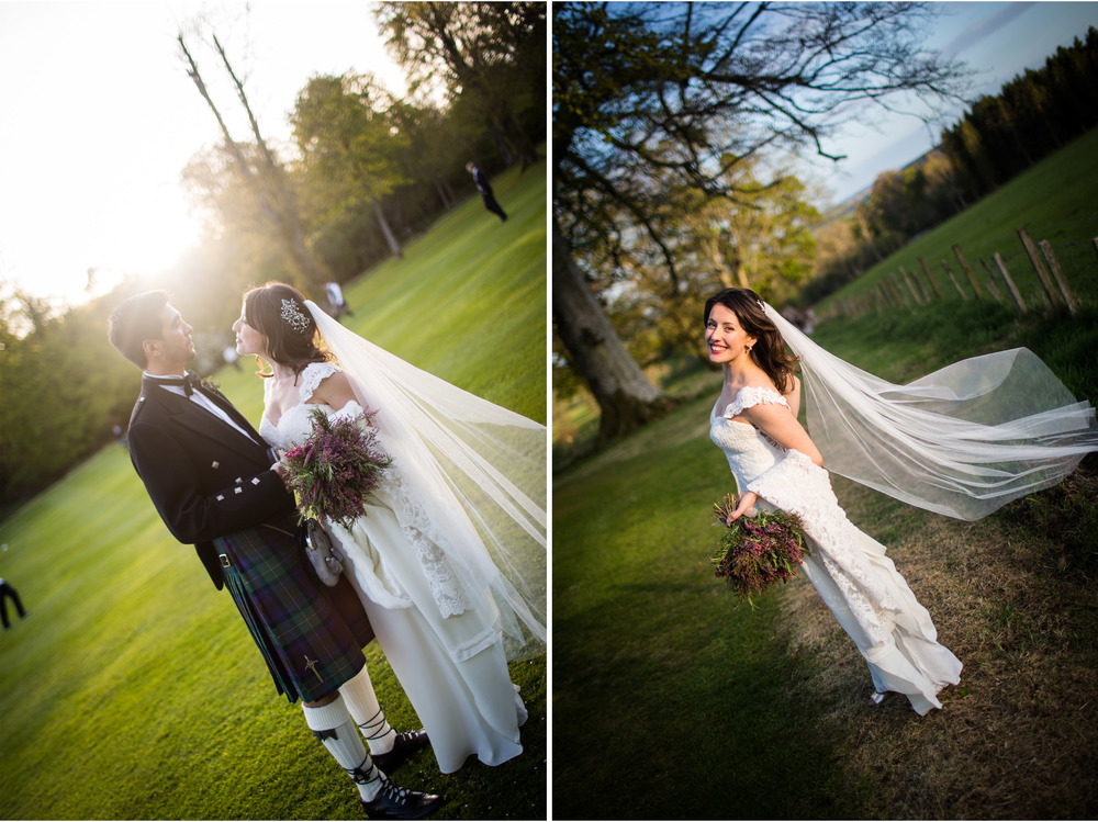 Emily and John's wedding-29.jpg