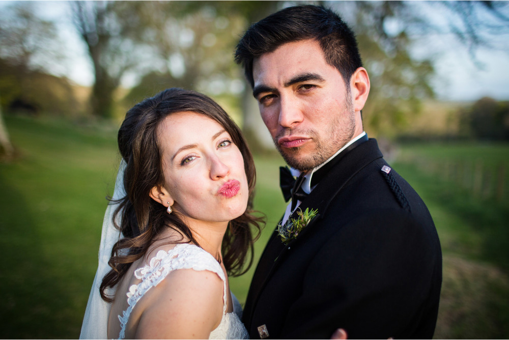 Emily and John's wedding-28.jpg