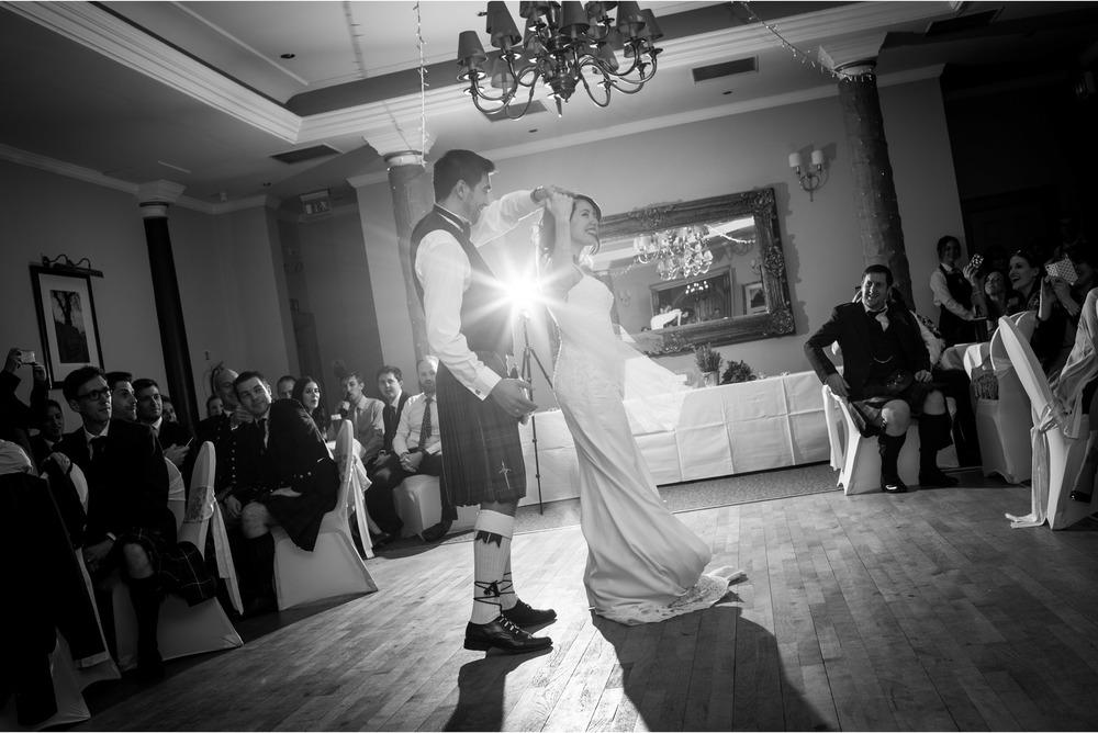 Emily and John's wedding-30.jpg