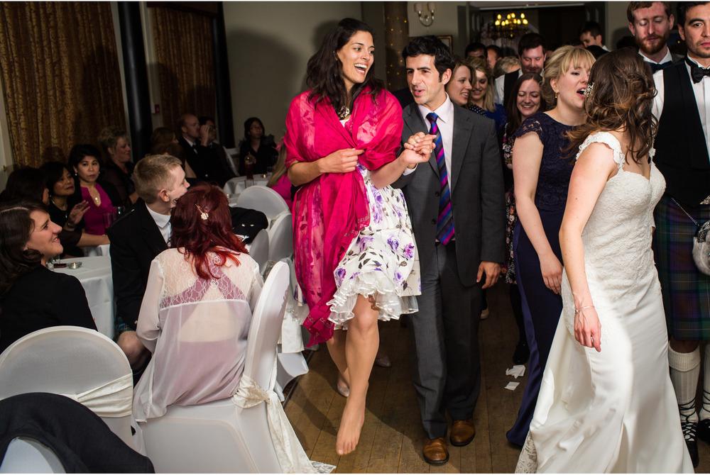Emily and John's wedding-31.jpg
