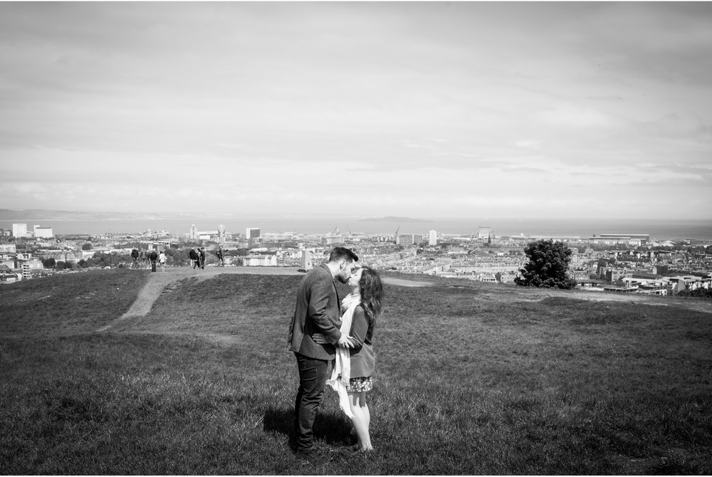 Clare and Andy's pre-wedding shoot-7.jpg