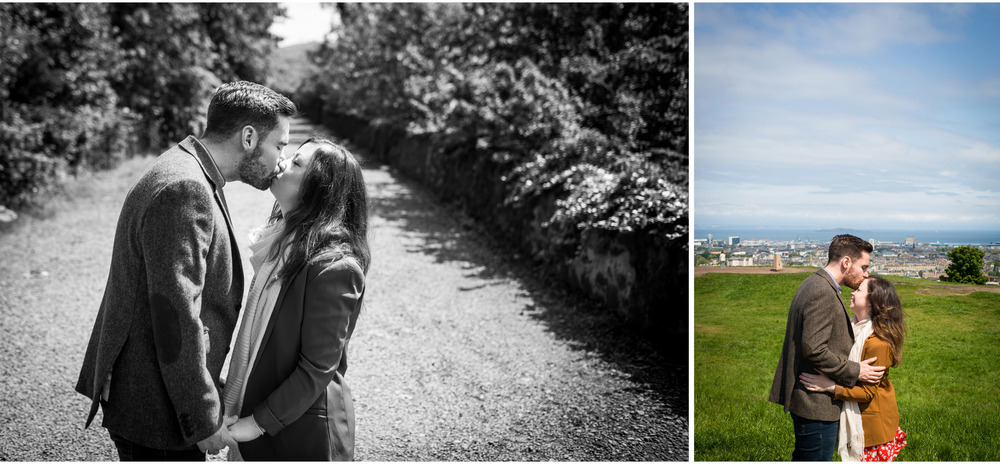 Clare and Andy's pre-wedding shoot-6.jpg