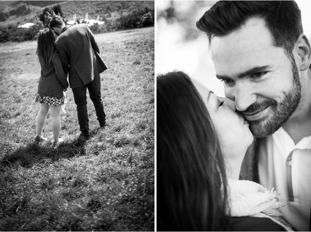 Clare and Andy's pre-wedding shoot-11.jpg