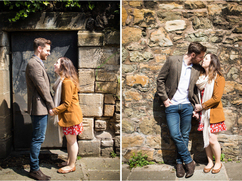 Clare and Andy's pre-wedding shoot-13.jpg