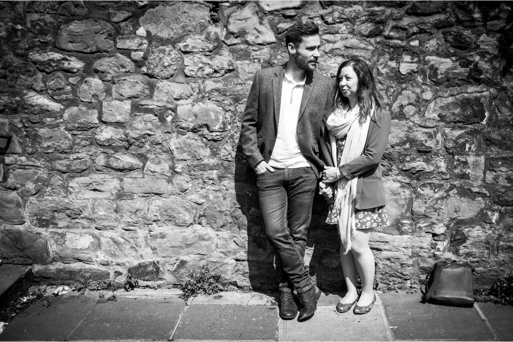 Clare and Andy's pre-wedding shoot-15.jpg