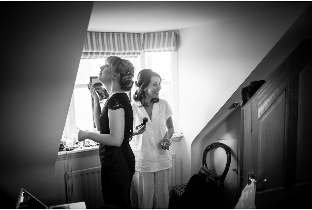 Emily and John's wedding-7.jpg