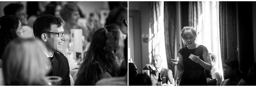 Emily and John's wedding-83.jpg