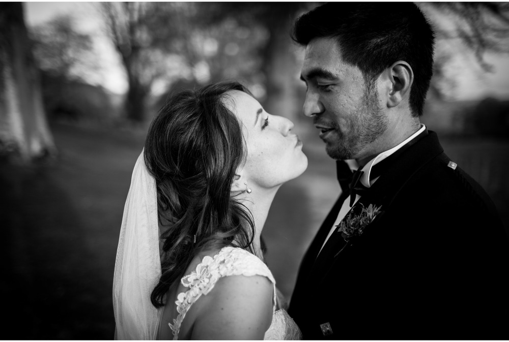 Emily and John's wedding-90.jpg