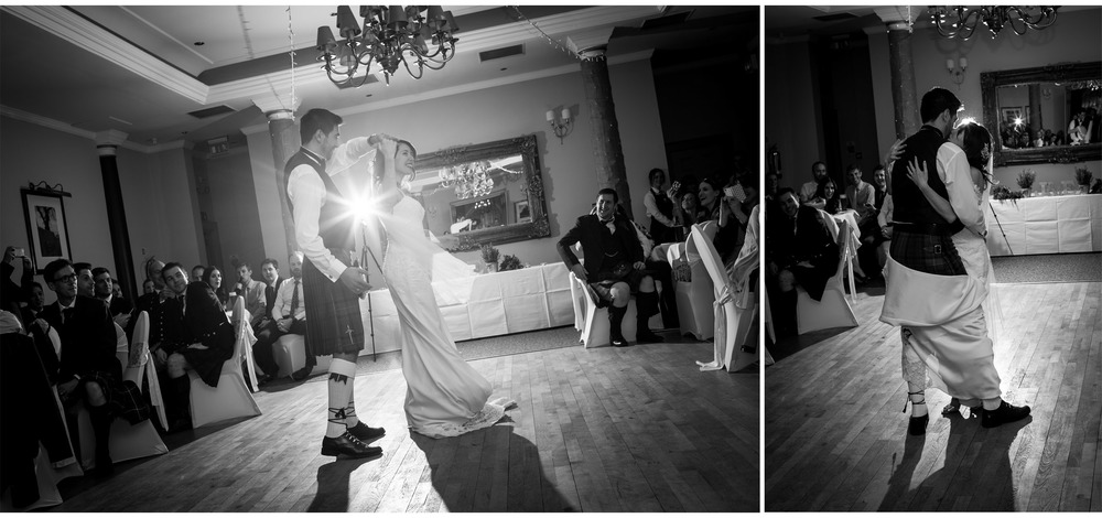 Emily and John's wedding-95.jpg