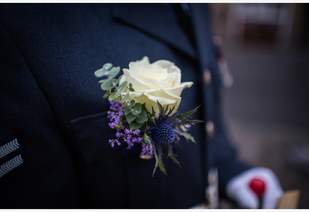 Sharron and Neil's wedding-1.jpg