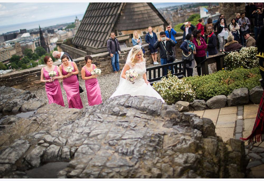 Sharron and Neil's wedding-5.jpg