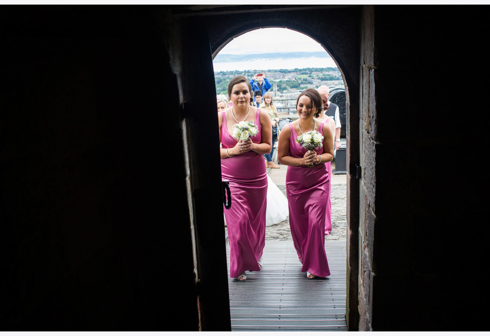 Sharron and Neil's wedding-6.jpg