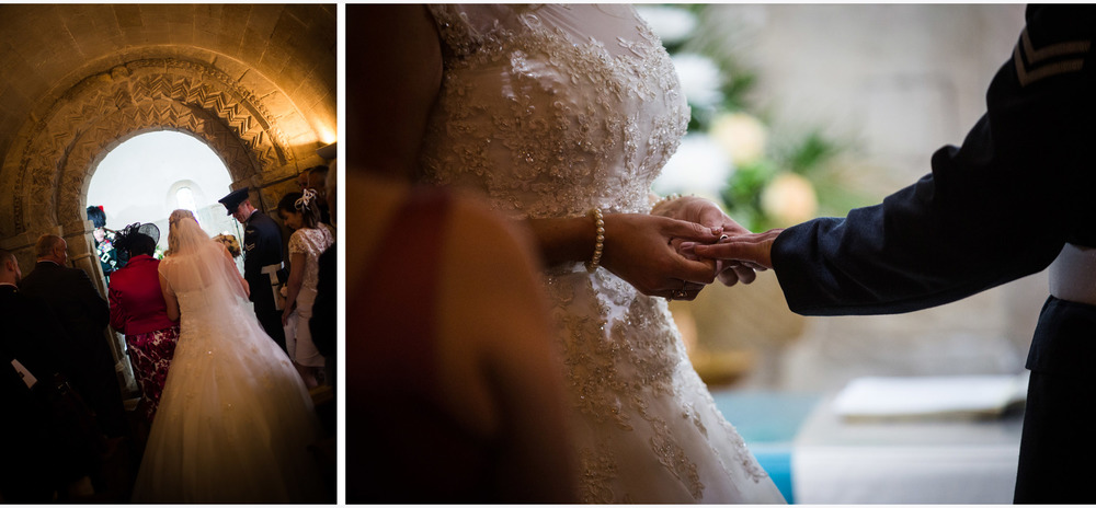 Sharron and Neil's wedding-8.jpg