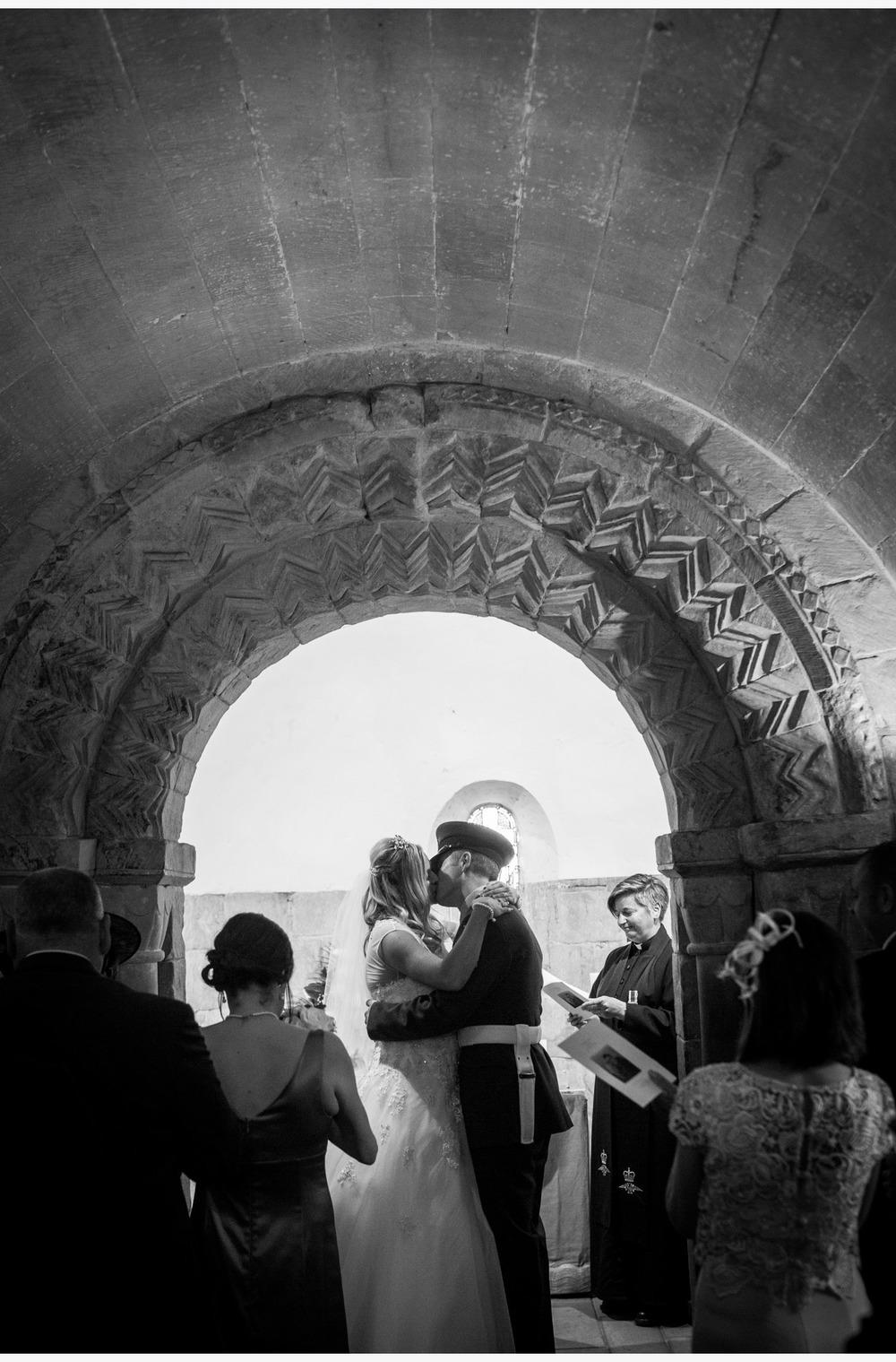 Sharron and Neil's wedding-9.jpg