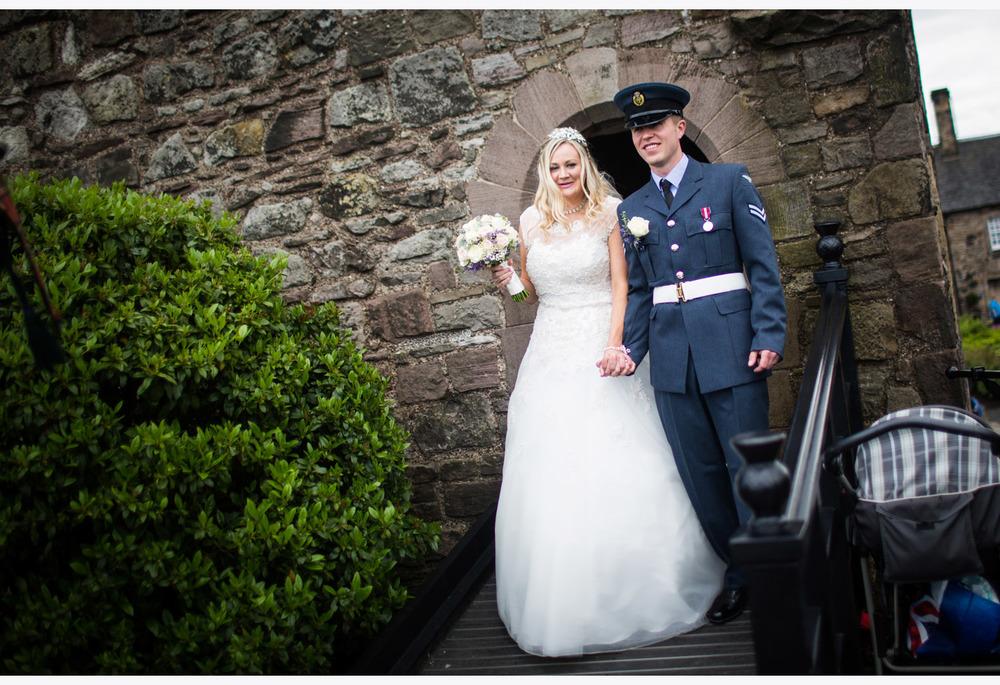 Sharron and Neil's wedding-10.jpg