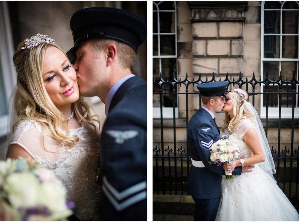 Sharron and Neil's wedding-12.jpg