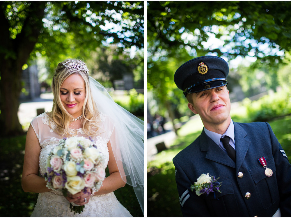 Sharron and Neil's wedding-14.jpg