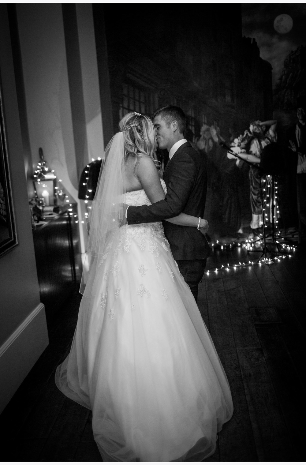 Sharron and Neil's wedding-19.jpg