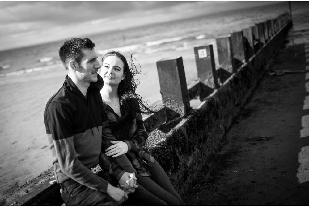 Sam and Richard's pre-wedding shoot-5.jpg