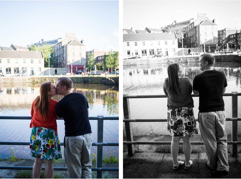 Gemma and Euan's pre-wedding shoot-4.jpg