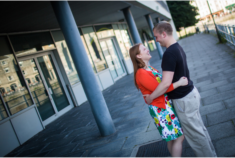 Gemma and Euan's pre-wedding shoot-6.jpg