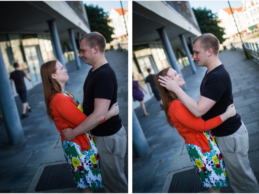 Gemma and Euan's pre-wedding shoot-10.jpg