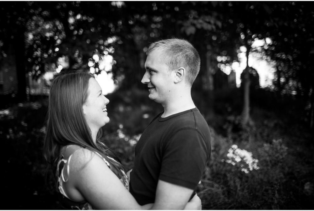 Gemma and Euan's pre-wedding shoot-11.jpg