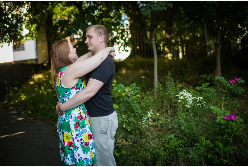 Gemma and Euan's pre-wedding shoot-12.jpg