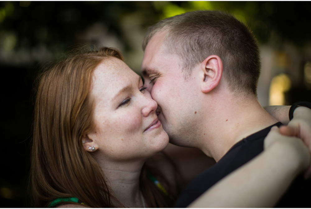 Gemma and Euan's pre-wedding shoot-14.jpg