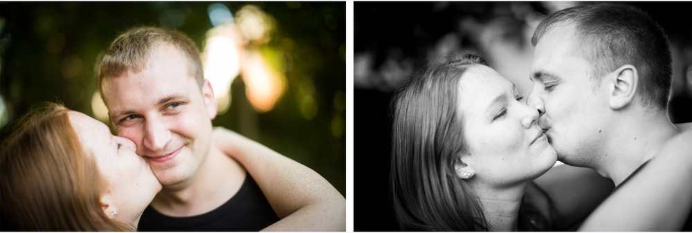 Gemma and Euan's pre-wedding shoot-15.jpg