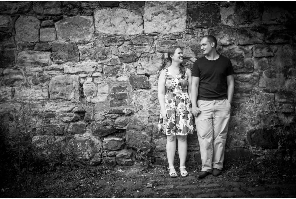 Gemma and Euan's pre-wedding shoot-16.jpg