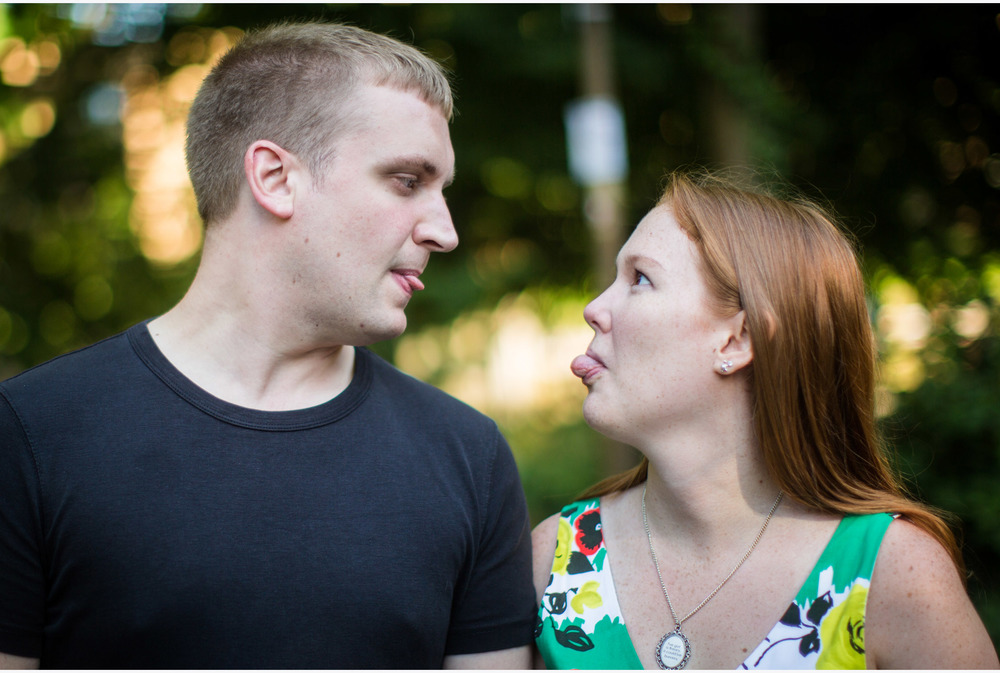 Gemma and Euan's pre-wedding shoot-19.jpg
